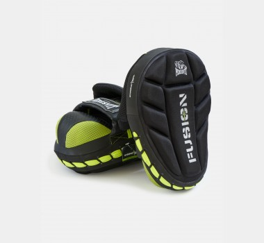 Peresvit Fusion Punch Mitts
