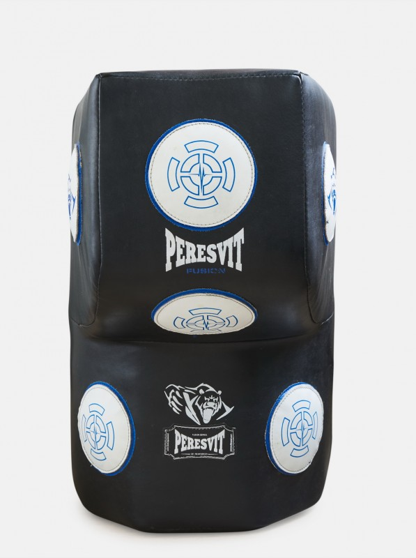 Peresvit Fusion Wall Mount Uppercut PU Bag