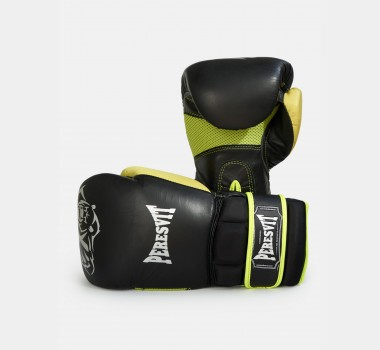 Peresvit Fusion Boxing Gloves