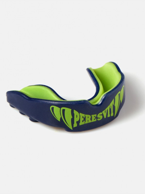 Peresvit Protector Forrest Green